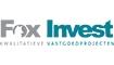 Fox Invest NV