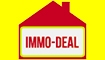 Immo-Deal