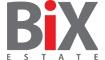 Bix Estate