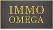 Immo Omega