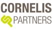 Kantoor Cornelis & Partners