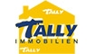 Tally Immobiliën