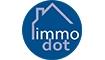 Immo Dot
