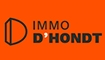 Immo D'hondt