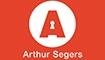 Immo Arthur Segers