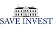 Save Invest