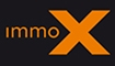 Immo-X