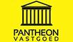Pantheon-Vastgoed