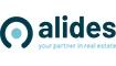 Alides