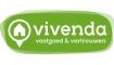 Zakenkantoor Vivenda