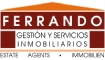 Ferrando GSI