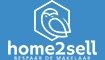 Home2Sell