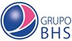 Grupo BHS