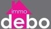 Immo Debo