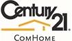Century 21 ComHome