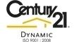 Century 21 Dynamic