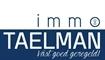 Immo Taelman