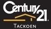 Century 21 Tackoen