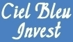 Ciel Bleu Invest
