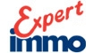 Expert-Immo
