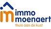 Immo Moenaert