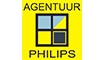 Agentuur Philips