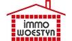 Immo Woestyn Koksijde