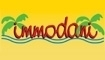 Immodani