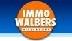 Walbers Immo