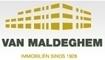 Agence Van Maldeghem
