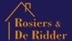 Vastgoedmakelaars Rosiers & De Ridder