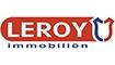 Agence Leroy