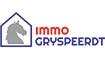 Immo Gryspeerdt