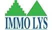 Immo-Lys