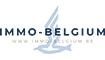 Immo Belgium Blankenberge