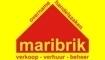 Immo Maribrik