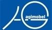 Agimobel