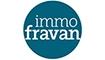 Immo Fravan