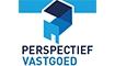 PERSPECTIEF VASTGOED (+ kantoor Brugge)