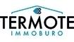 Immoburo Termote