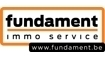 Fundament Immo Services