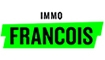 Immo-Francois.be