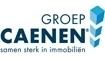 Groep Caenen Projectontwikkeling