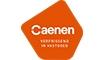 Caenen