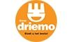 Driemo