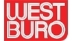 West-Buro