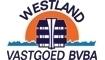 Westland Vastgoed