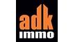 Immo ADK - Debaeke Arne