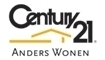 Century 21 Anders Wonen