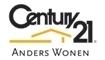 Century 21 Anders Wonen